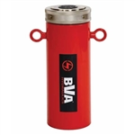 "BVA HLN10012 100 Ton Single Acting 12"" stroke"