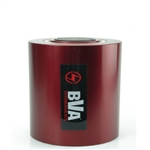 "BVA HU10004 100 Ton Single Acting 4"" stroke"