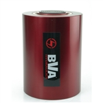 "BVA HU10006100 Ton Single Acting 6"" stroke"