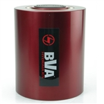 "BVA HU10010 100 Ton Single Acting 10"" stroke"