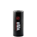 "BVA HU3004 30 Ton Single Acting 4"" stroke"