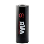 "BVA HU3006 30 Ton Single Acting 6"" stroke"