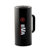 "BVA HU5006 50 Ton Single Acting 6"" stroke"