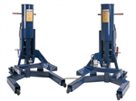 Hein Werner HW93693 10 Ton End Lift (Sold In Pairs Only)