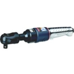 "Ingersoll Rand 109XPA 3/8"" Super Duty Air Ratchet"