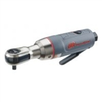 Ingersoll Rand 1105MAX-D2 1/4 Max Mini Air Ratchet