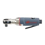 "Ingersoll Rand 1105MAX-D3 3/8"" Max Mini Air Ratchet"