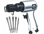 "Ingersoll Rand 115K 1-5/8"" Standard Duty Air Hammer Kit"