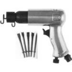 "Ingersoll Rand 116K 2-5/8"" Standard Duty Air Hammer Kit"