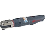 "Ingersoll Rand 1207MAX-D3 3/8"" Ultra Duty Air Ratchet"