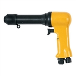 Ingersoll Rand 132 Super Duty Air Hammer