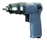 "Ingersoll Rand 2101XP 1/4"" Dr. Mini Impact Screwdriver"