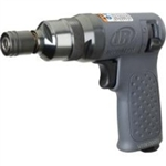 "Ingersoll Rand 2101XP-QC 1/4"" Dr. Mini Impact Screwdriver-Quiet"