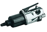 "Ingersoll Rand 211 3/8"" Butterfly Impact Wrench"