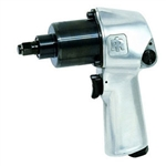 "Ingersoll Rand 212 3/8"" Impact Wrench"
