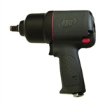 "Ingersoll Rand 2130 1/2"" Impact Wrench"