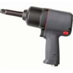 "Ingersoll Rand 2130-2 1/2"" Impact Wrench"