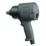 "Ingersoll Rand 2161XP 3/4"" Impact Wrench"