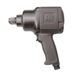 "Ingersoll Rand 2171XP 1"" Impact Wrench"