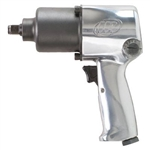 "Ingersoll Rand 231C 1/2"" Impact Wrench"
