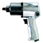 "Ingersoll Rand 231HA 1/2"" Impact Wrench"