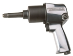 "Ingersoll Rand 231HA-2 1/2"" Impact Wrench w/Ext. Anvil"