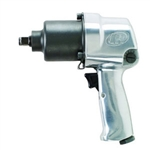 "Ingersoll Rand 244A 1/2"" Impact Wrench"