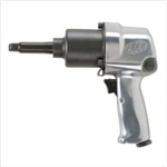 "Ingersoll Rand 244A-2 1/2"" Impact Wrench w/Ext. Anvil"