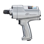 "Ingersoll Rand 259 3/4"" Impact Wrench"