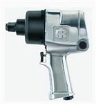 "Ingersoll Rand 261 3/4"" Impact Wrench"