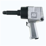 "Ingersoll Rand 261-3 3/4"" Impact Wrench w/Ext. Anvil"
