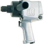 "Ingersoll Rand 271 1"" Impact Wrench"