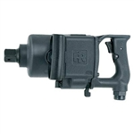 "Ingersoll Rand 280 1"" Impact Wrench"