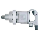 "Ingersoll Rand 285B 1"" Impact Wrench"