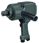 "Ingersoll Rand 293 1"" Impact Wrench"