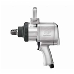 "Ingersoll Rand 295A 1"" Impact Wrench"