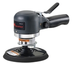 Ingersoll Rand 311A Dual-Action Quiet Air Sander