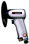 Ingersoll Rand 317A High Speed Air Sander