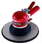 Ingersoll Rand 328B Geared Orbital Air Sander