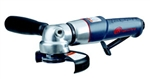 Ingersoll Rand 3445MAX 4-1/2: Super Duty Angle Grinder