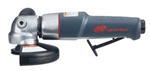 "Ingersoll Rand 345MAX 5"" Heavy Duty Angle Grinder"