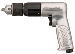 "Ingersoll Rand 7803RA 1/2"" Reversible Air Drill"