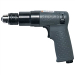 "Ingersoll Rand 7804XP 1/4"" Drive Mini Air Drill Driver"
