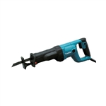 Makita JR3050T Variable Speed Reciprocating Saw