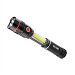 Nebo Slyde Flashlight and Worklight