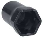 "2"" (6 pt.) Truck Pinion Locknut Socket"