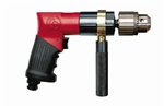 "CP9286 (Rp9286) 1/2"" Drill"