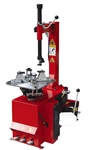 TWI Proline TC-400 Motorcycle Tire Changer