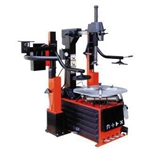 TWI Proline TC-980MR Tire Changer--Dual Press Arm