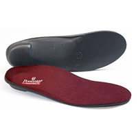 POWERSTEP PINNACLE MAX INSOLE